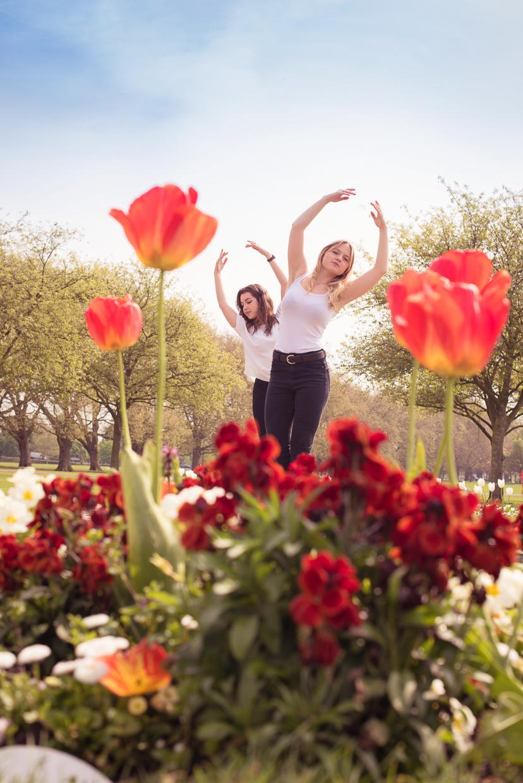 hjorthmedh-alice-spring-photoshoot-part-2-6