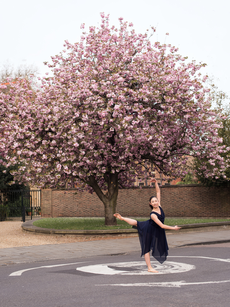 hjorthmedh-dancing-in-the-streets-23