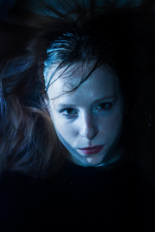 hjorthmedh-kursk-photoshoot-alexandra-wetherell