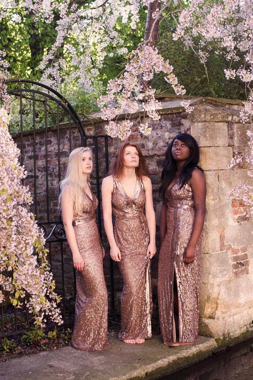 hjorthmedh-riverside-varsity-fashion-10