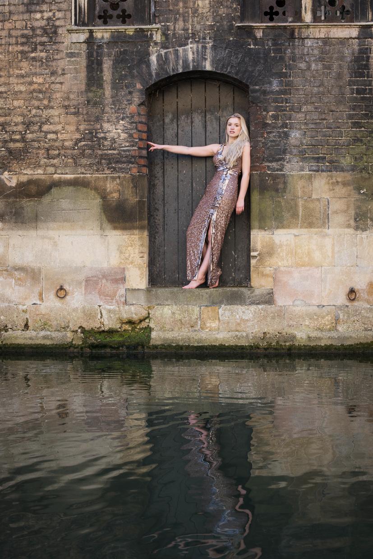hjorthmedh-riverside-varsity-fashion-50-Cecily-Bain