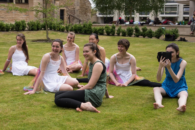 hjorthmedh-a-midsummer-nights-dream-ballet-11