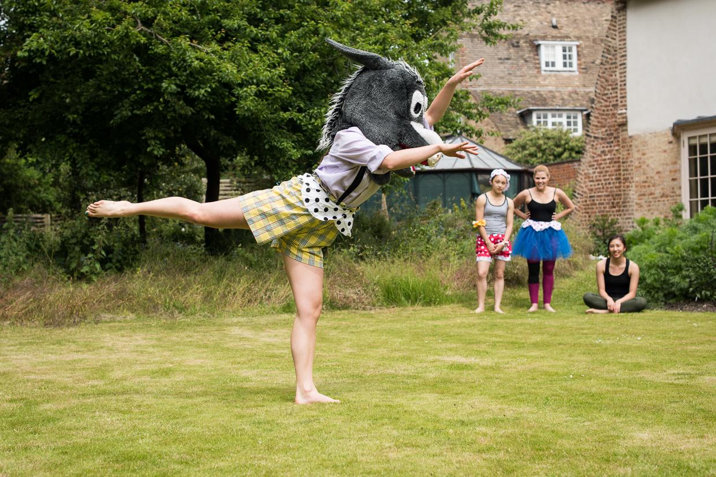 hjorthmedh-a-midsummer-nights-dream-ballet-12