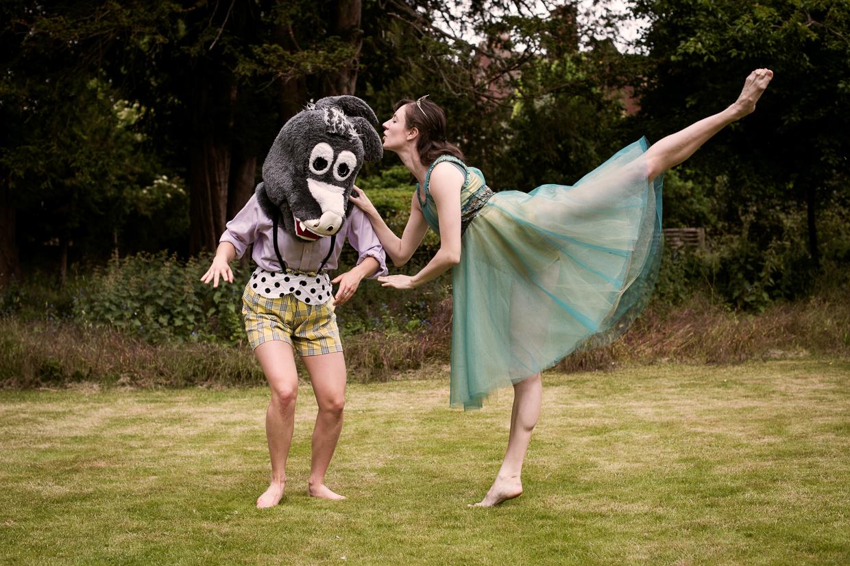 hjorthmedh-a-midsummer-nights-dream-ballet-16