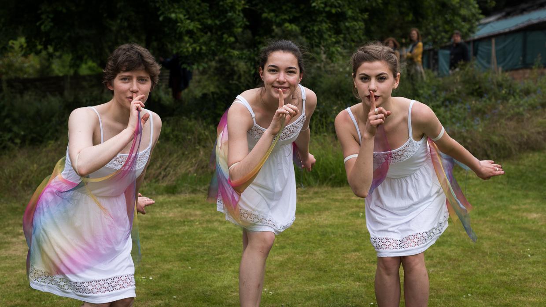 hjorthmedh-a-midsummer-nights-dream-ballet-18