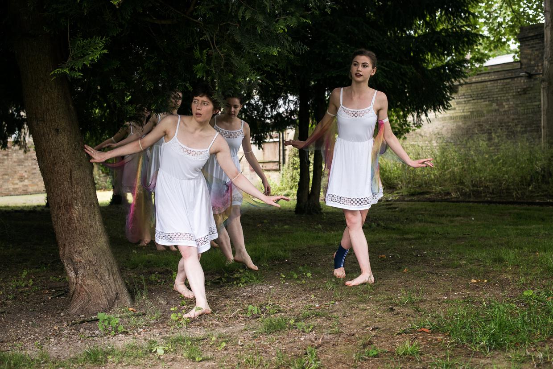 hjorthmedh-a-midsummer-nights-dream-ballet-20