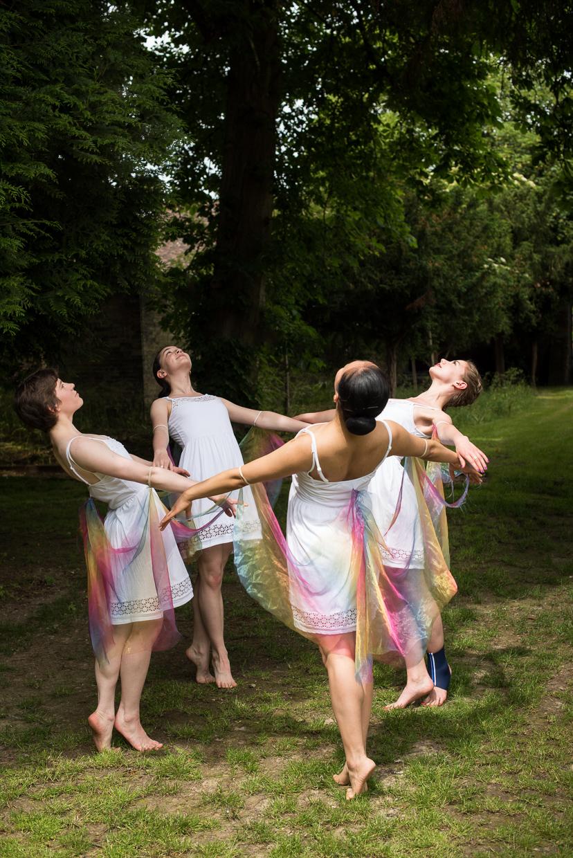 hjorthmedh-a-midsummer-nights-dream-ballet-22