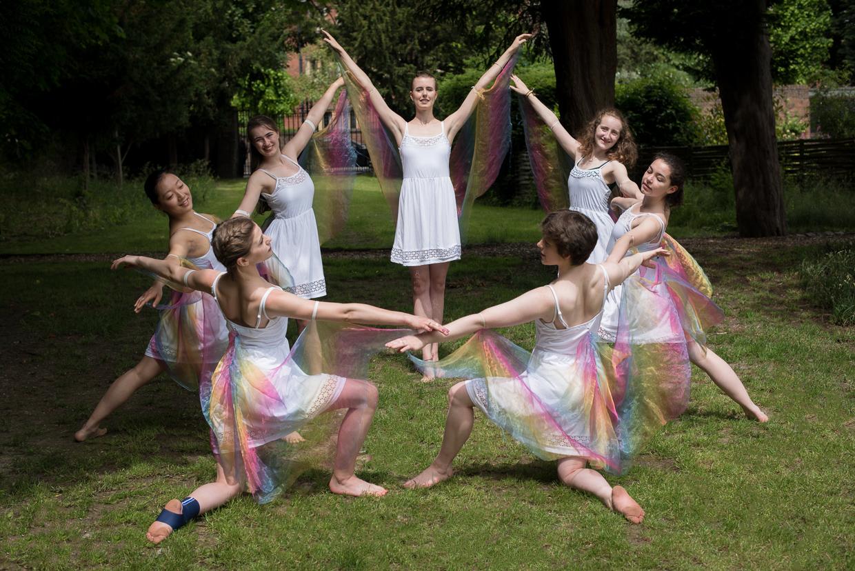hjorthmedh-a-midsummer-nights-dream-ballet-23