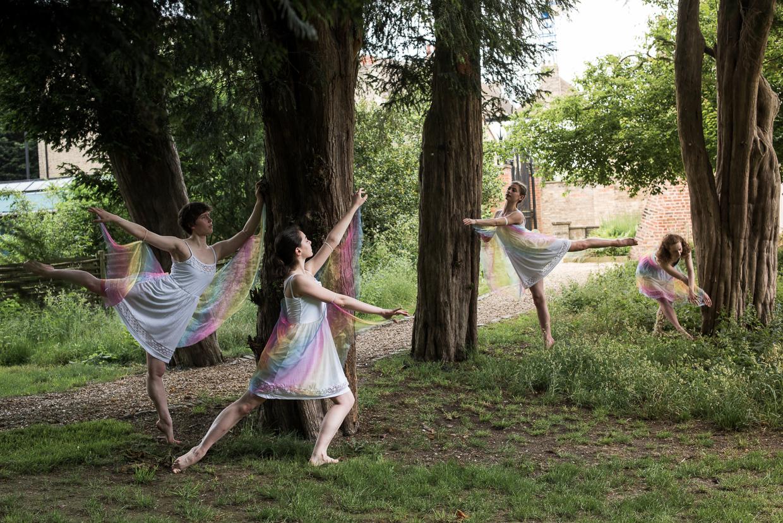 hjorthmedh-a-midsummer-nights-dream-ballet-29
