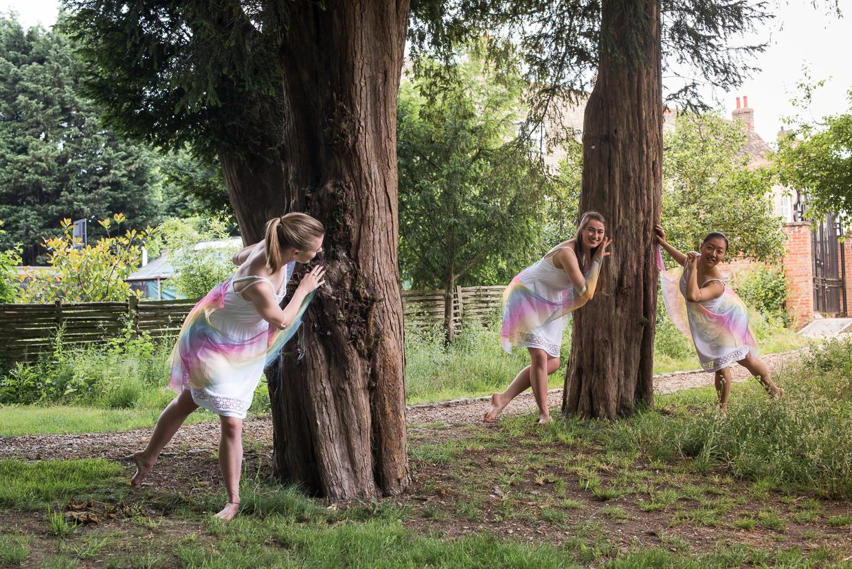 hjorthmedh-a-midsummer-nights-dream-ballet-30