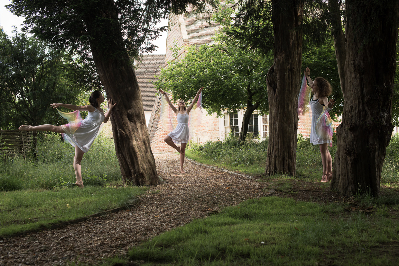 hjorthmedh-a-midsummer-nights-dream-ballet-32