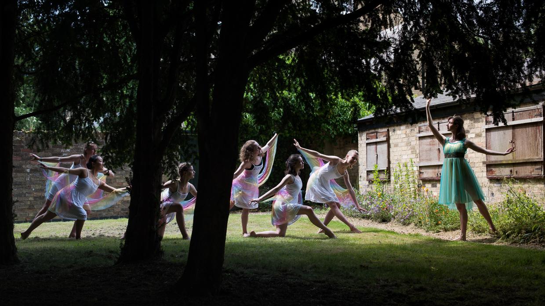 hjorthmedh-a-midsummer-nights-dream-ballet-35