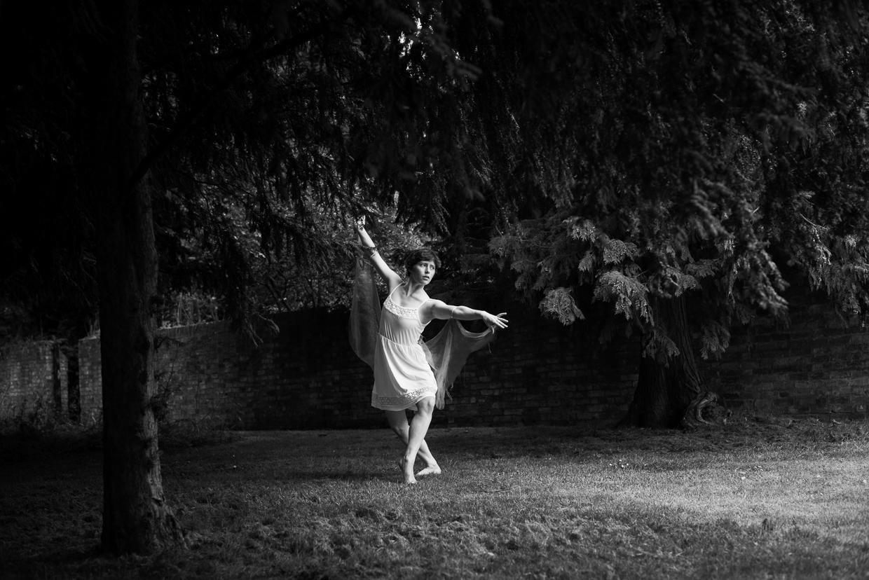 hjorthmedh-a-midsummer-nights-dream-ballet-37