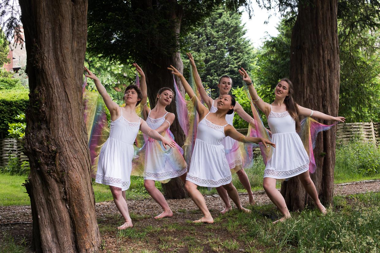 hjorthmedh-a-midsummer-nights-dream-ballet-4
