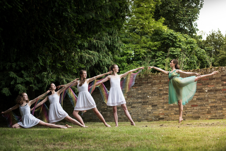hjorthmedh-a-midsummer-nights-dream-ballet-40