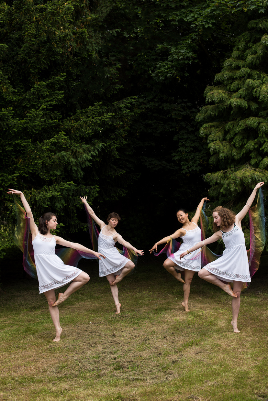 hjorthmedh-a-midsummer-nights-dream-ballet-43
