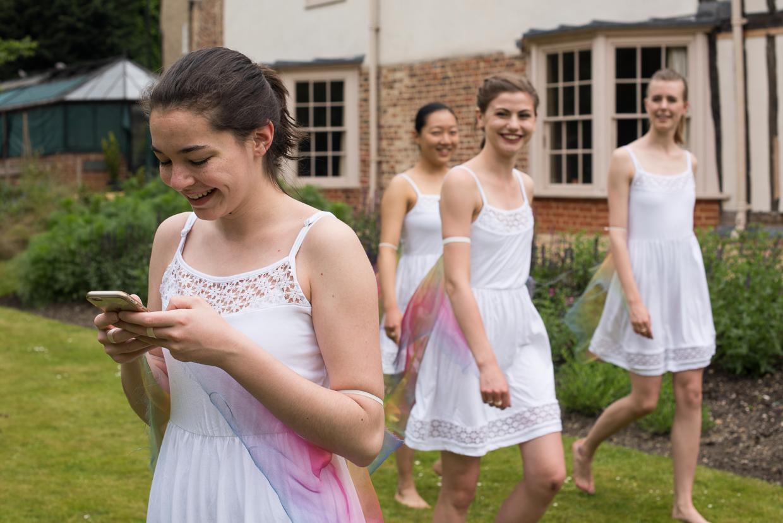 hjorthmedh-a-midsummer-nights-dream-ballet-9