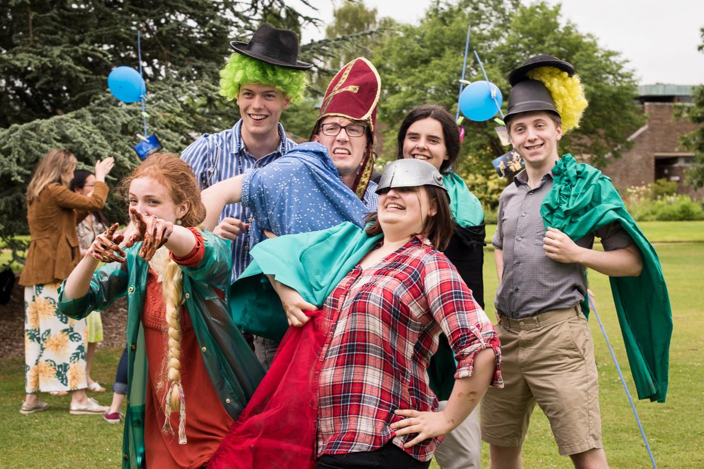 hjorthmedh-adc-garden-party-2016-22