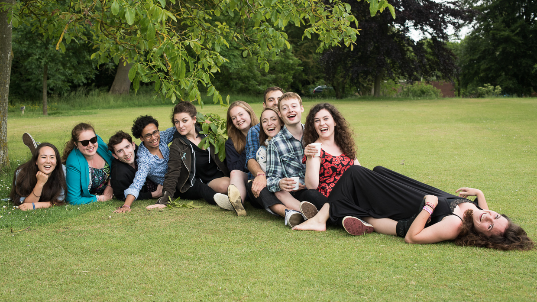 hjorthmedh-adc-garden-party-2016-39