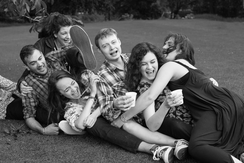 hjorthmedh-adc-garden-party-2016-42