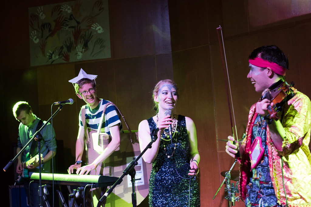 hjorthmedh-kings-affair-2016-psyche-27