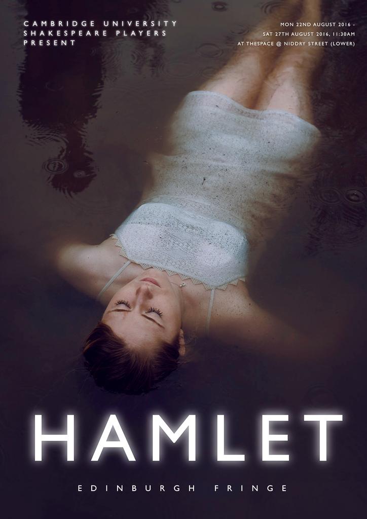 hjorthmedh-hamlet-bonus-poster-1