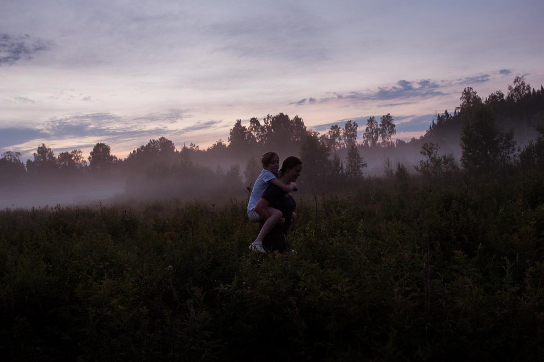 hjorthmedh-midsummer-in-smaland-100