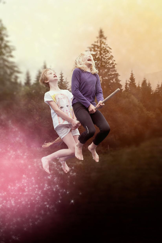 hjorthmedh-midsummer-in-smaland-118