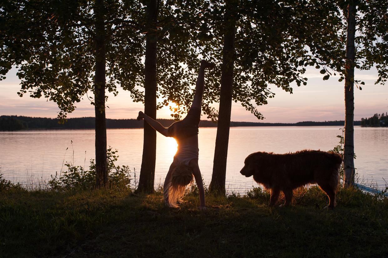 hjorthmedh-midsummer-in-smaland-56