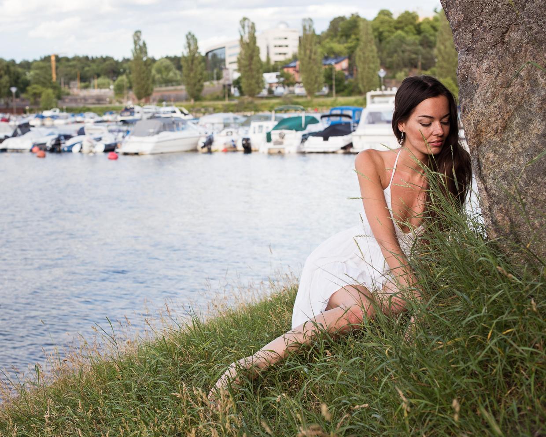 hjorthmedh-stockholm-siren-68