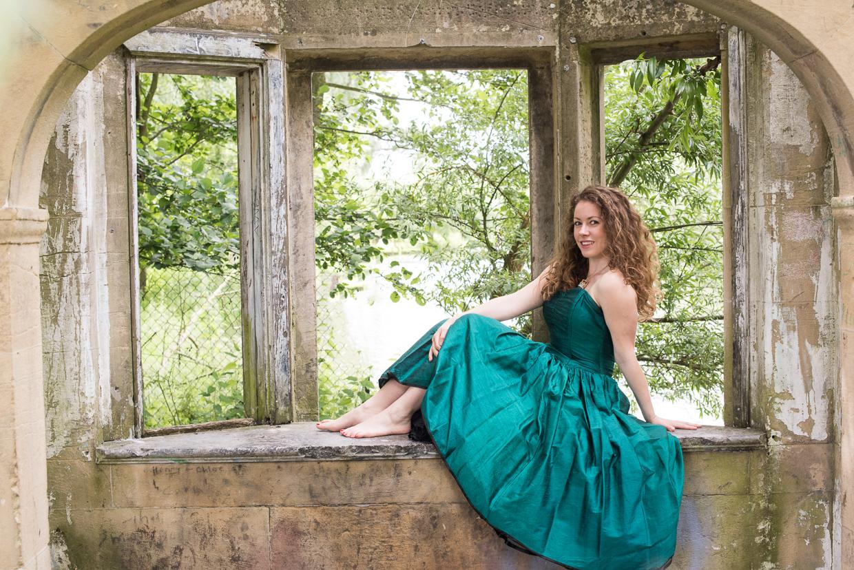 hjorthmedh-summer-solstice-georgina-skinner-12