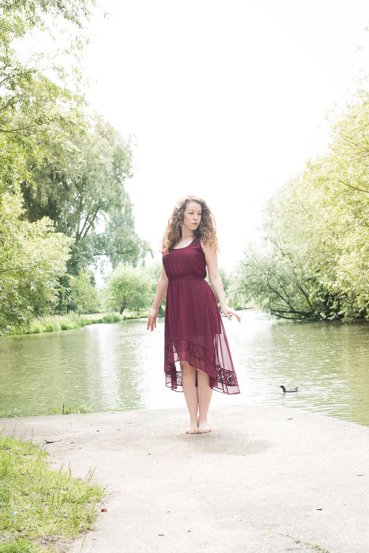 hjorthmedh-summer-solstice-georgina-skinner-51