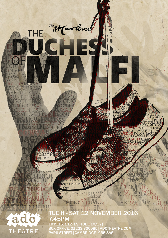 hjorthmedh-duchess-of-malfi-poster-by-oliver-baldock