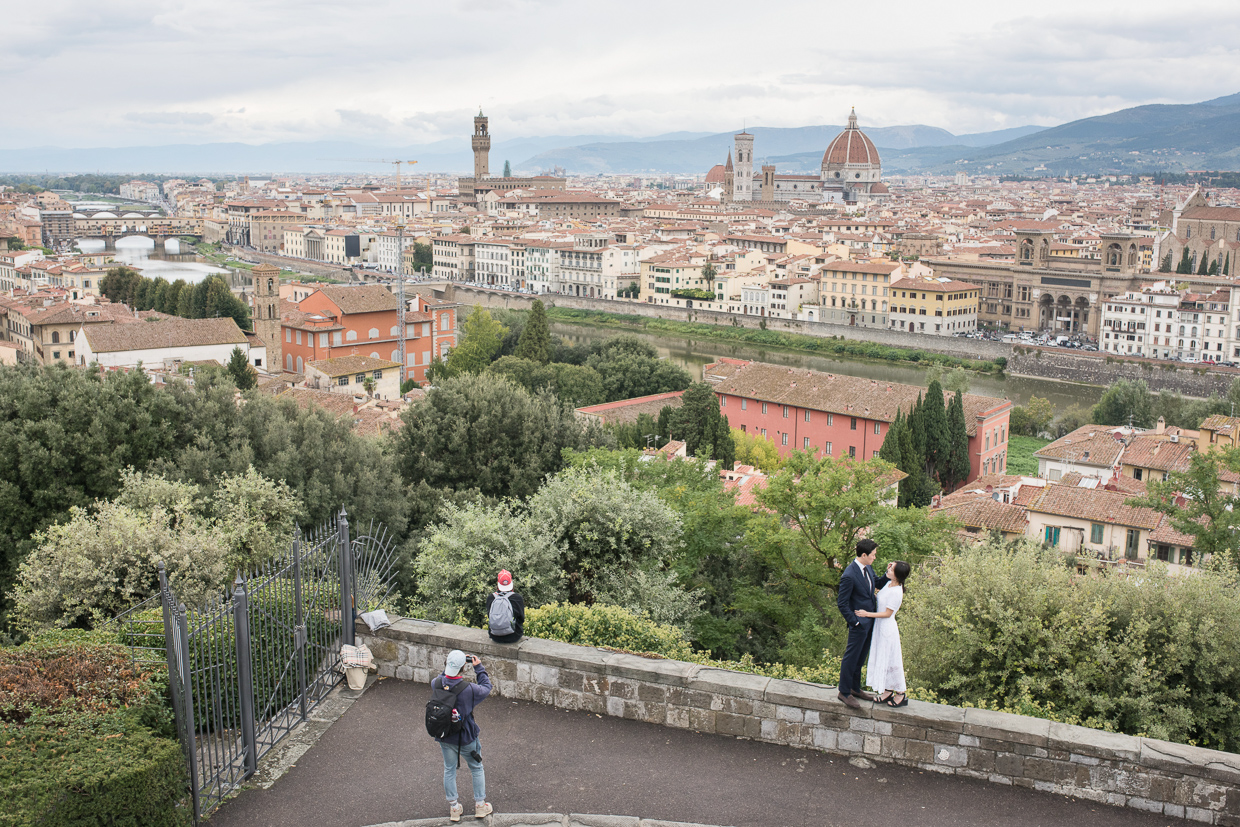 hjorthmedh-florence-and-pisa-30