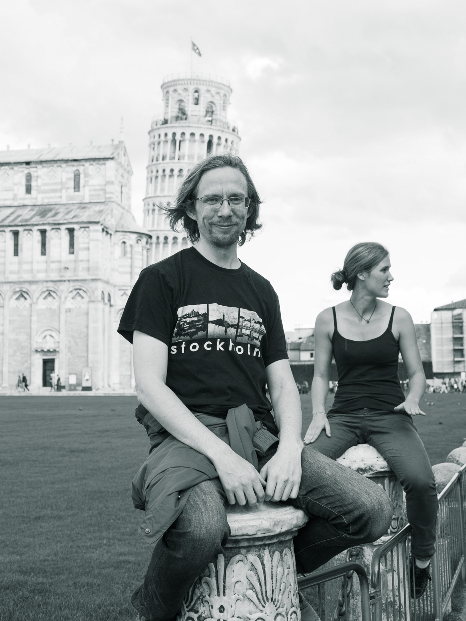 hjorthmedh-florence-and-pisa-63