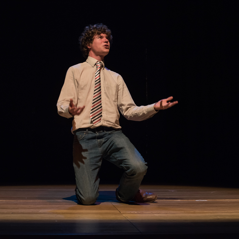 hjorthmedh-art-of-coarse-acting-14