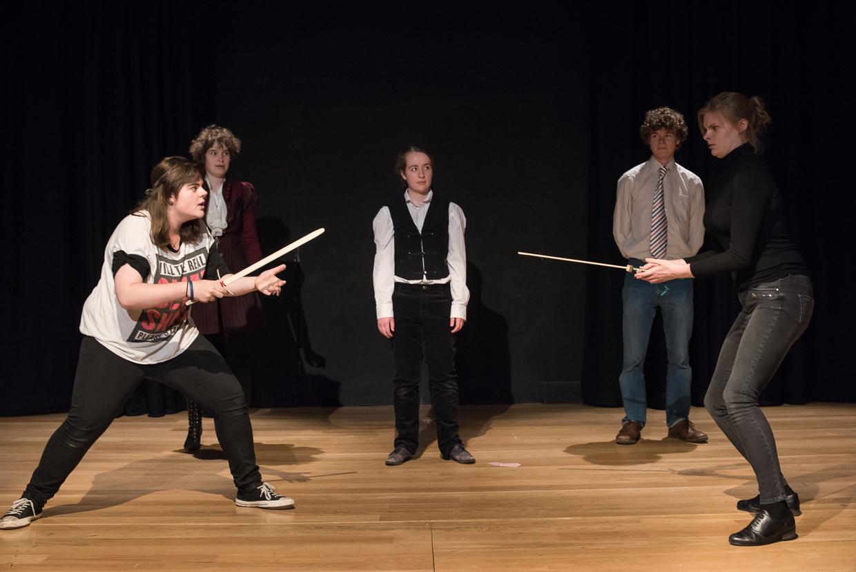 hjorthmedh-art-of-coarse-acting-3