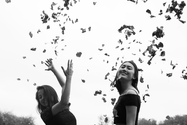 hjorthmedh-autumn-mischief-18