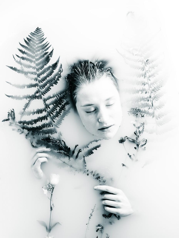hjorthmedh-bakers-daughter-1