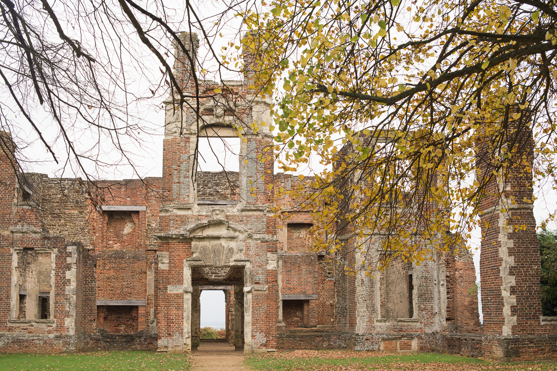 hjorthmedh-houghton-house-31