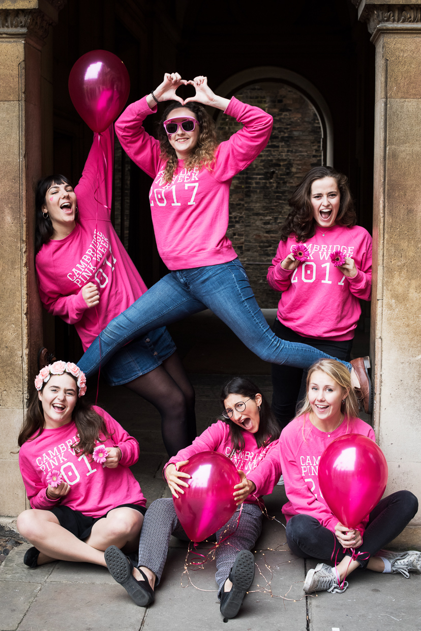 hjorthmedh-pink-week-cambridge-2016-14