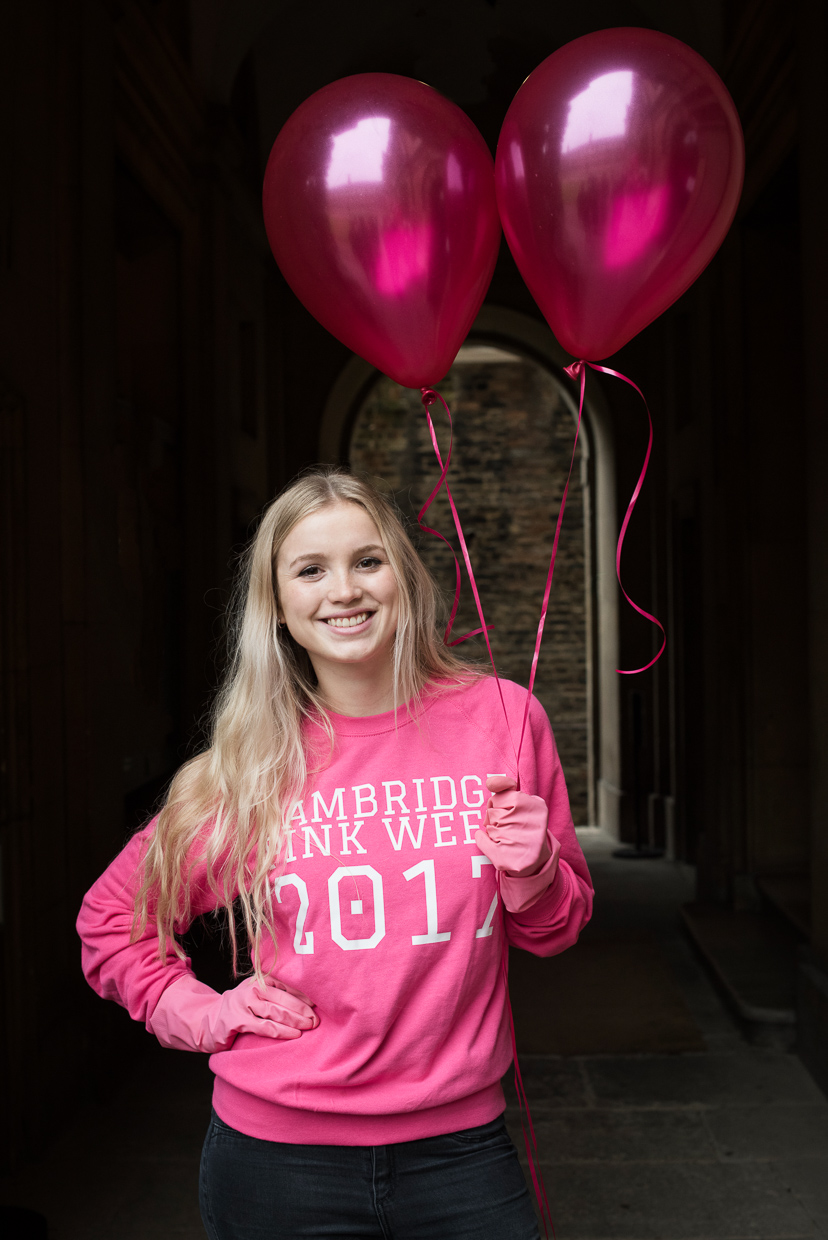 hjorthmedh-pink-week-cambridge-2016-21