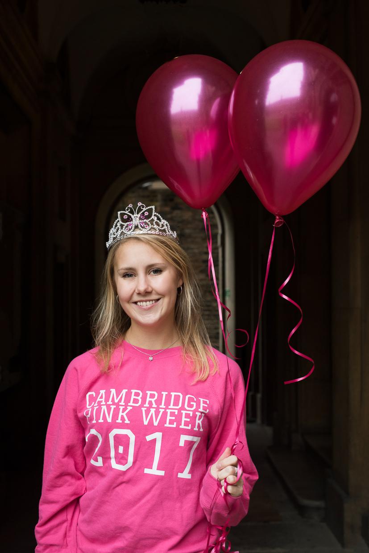 hjorthmedh-pink-week-cambridge-2016-23