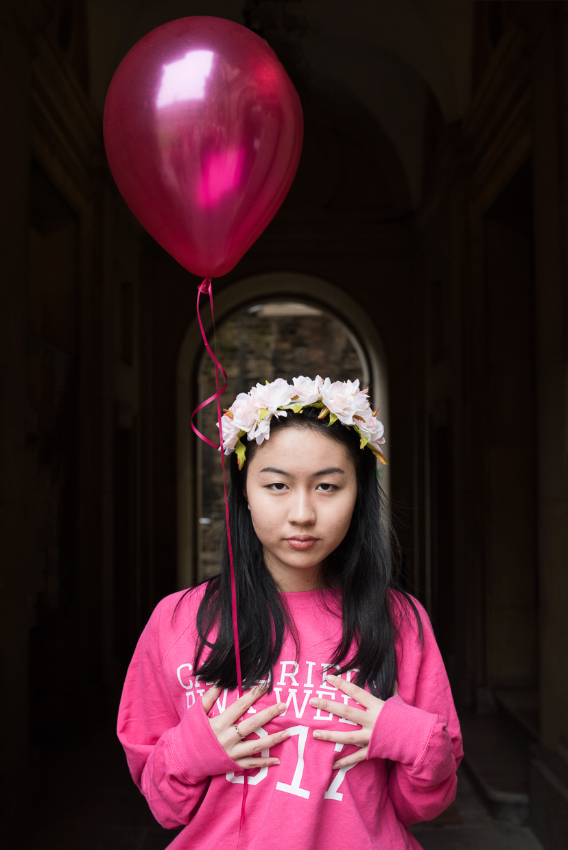 hjorthmedh-pink-week-cambridge-2016-25