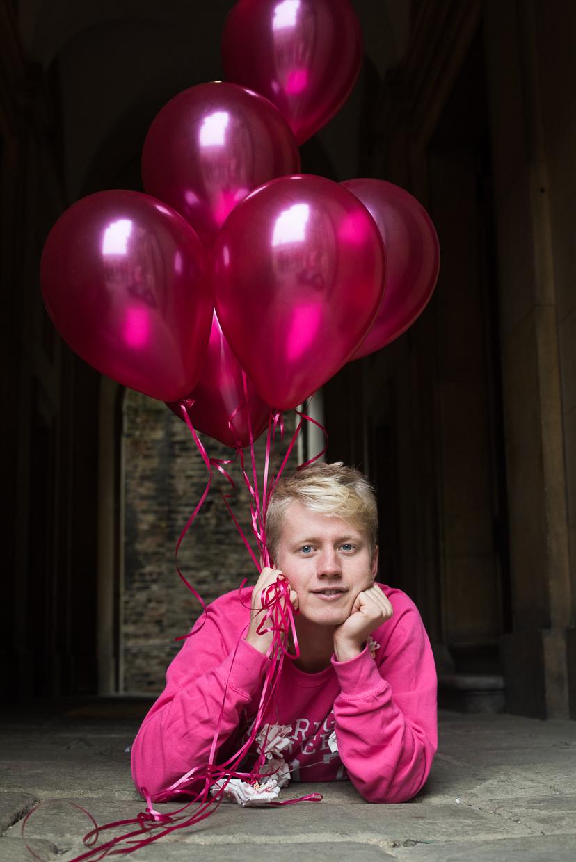 hjorthmedh-pink-week-cambridge-2016-32