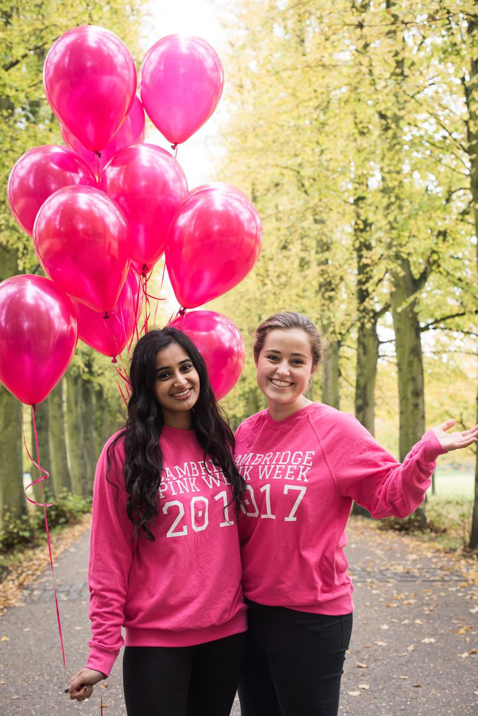 hjorthmedh-pink-week-cambridge-2016-47