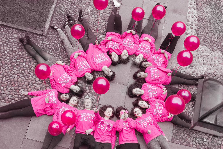 hjorthmedh-pink-week-cambridge-2016-5