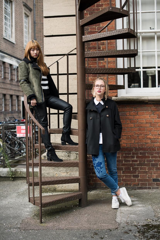 hjorthmedh-varsity-fashion-in-the-back-streets-14