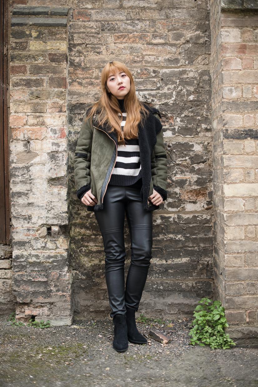 hjorthmedh-varsity-fashion-in-the-back-streets-15