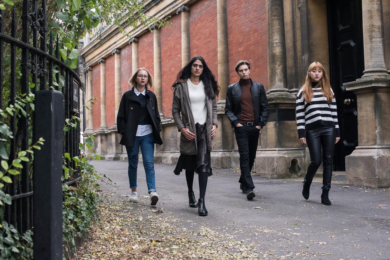 hjorthmedh-varsity-fashion-in-the-back-streets-21
